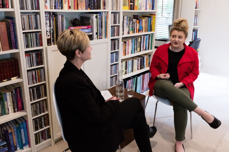 counselling-melbourne