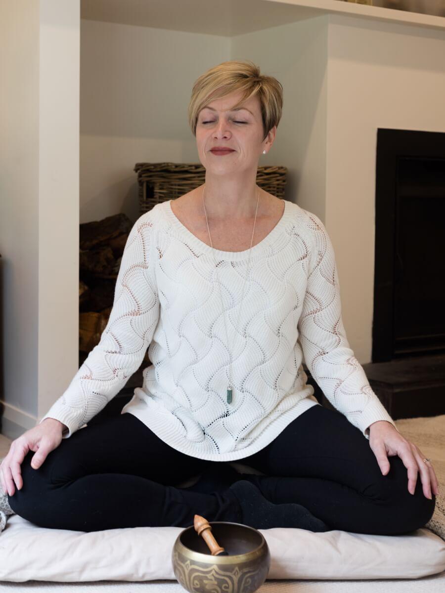 mindfulness-class-melbourne